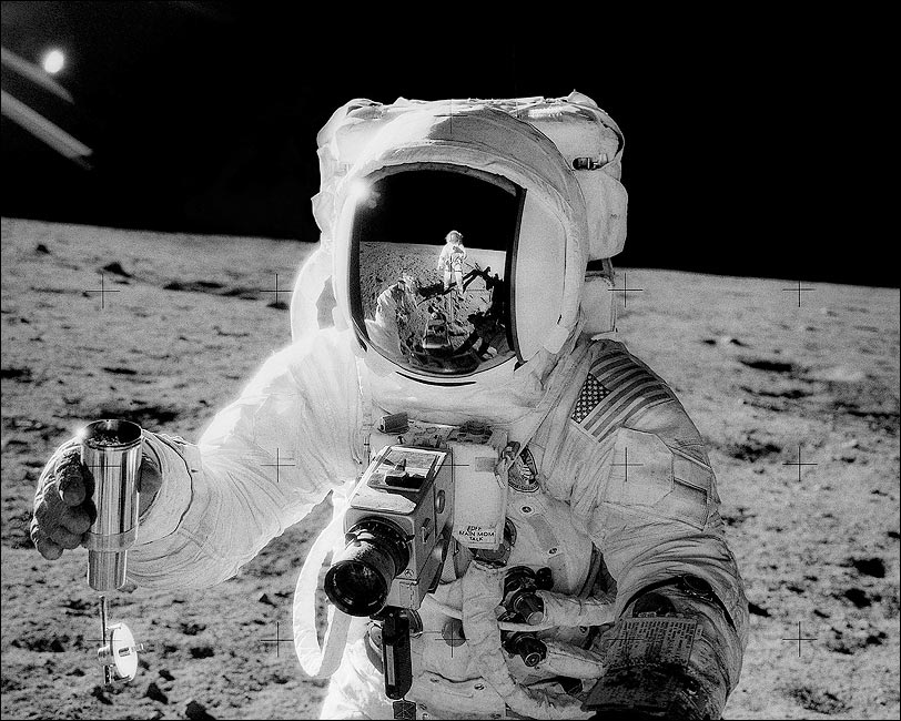 apollo-12-alan-bean-w-sample-on-moon-photo-print-5