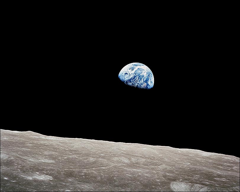 apollo-8-earthrise-from-the-moon-photo-print-6