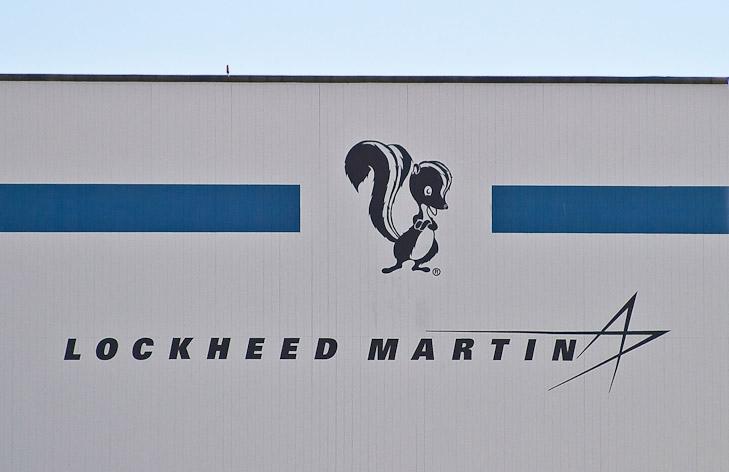 Lockheed_Martin_s_Skunk_Wor